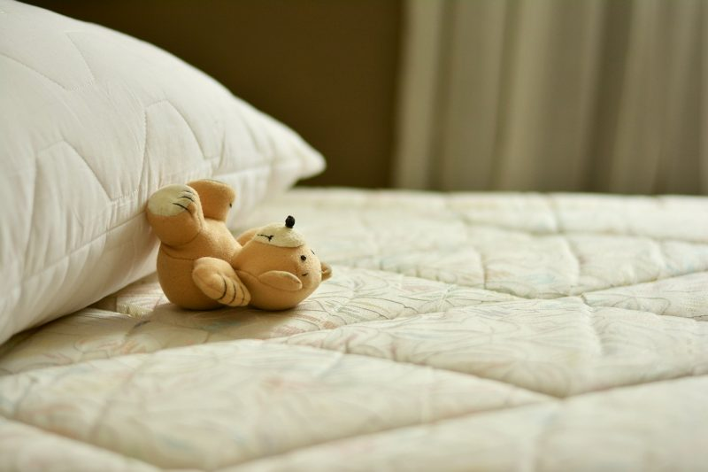 5 Answers to the most Asked Questions about Foam Mattresses Here