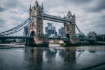 Ways To Stretch Money When Traveling To UK
