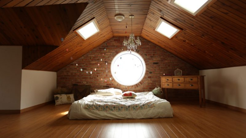 DIY LED Lighting Ideas for Bedroom