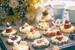 Bakery Food Supplier