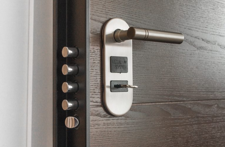 Importance of Access Control