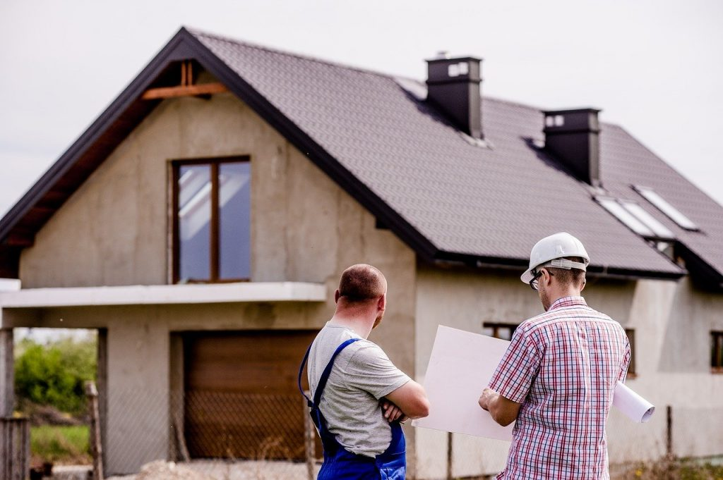 Why Should You Hire Building Inspection Adelaide? - Adelaide Inspection