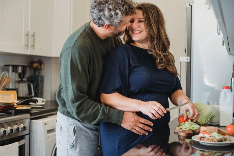 Heath During Pregnancy